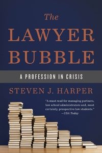 Harper-Lawyer Bubble PB